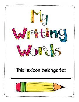 Year 9 Essay Writing Mr W s Literacy Blog